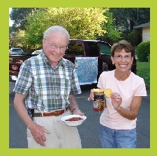 2008_bbq_von_and_rosie2